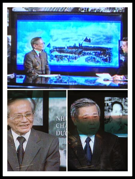 12-13_10-2013_Vo-Nguyen-Giap_Muneral_Press 019