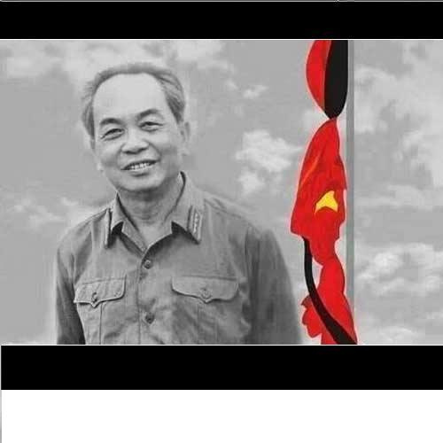 Quoc-tang_Đại-tướng