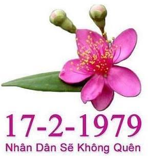 Nhan-dan-se-khong-quen_17-02-1979